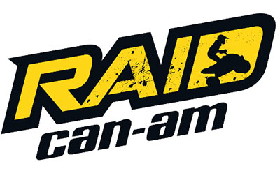 raid-can-am-presentation