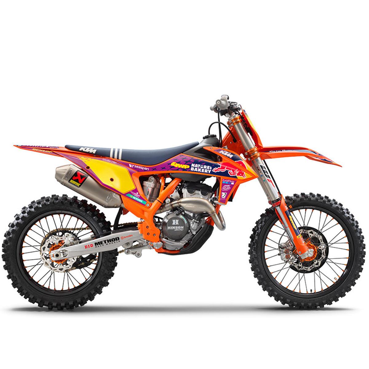 KTM-250-SX-F-TROY-LEE-DESIGNS