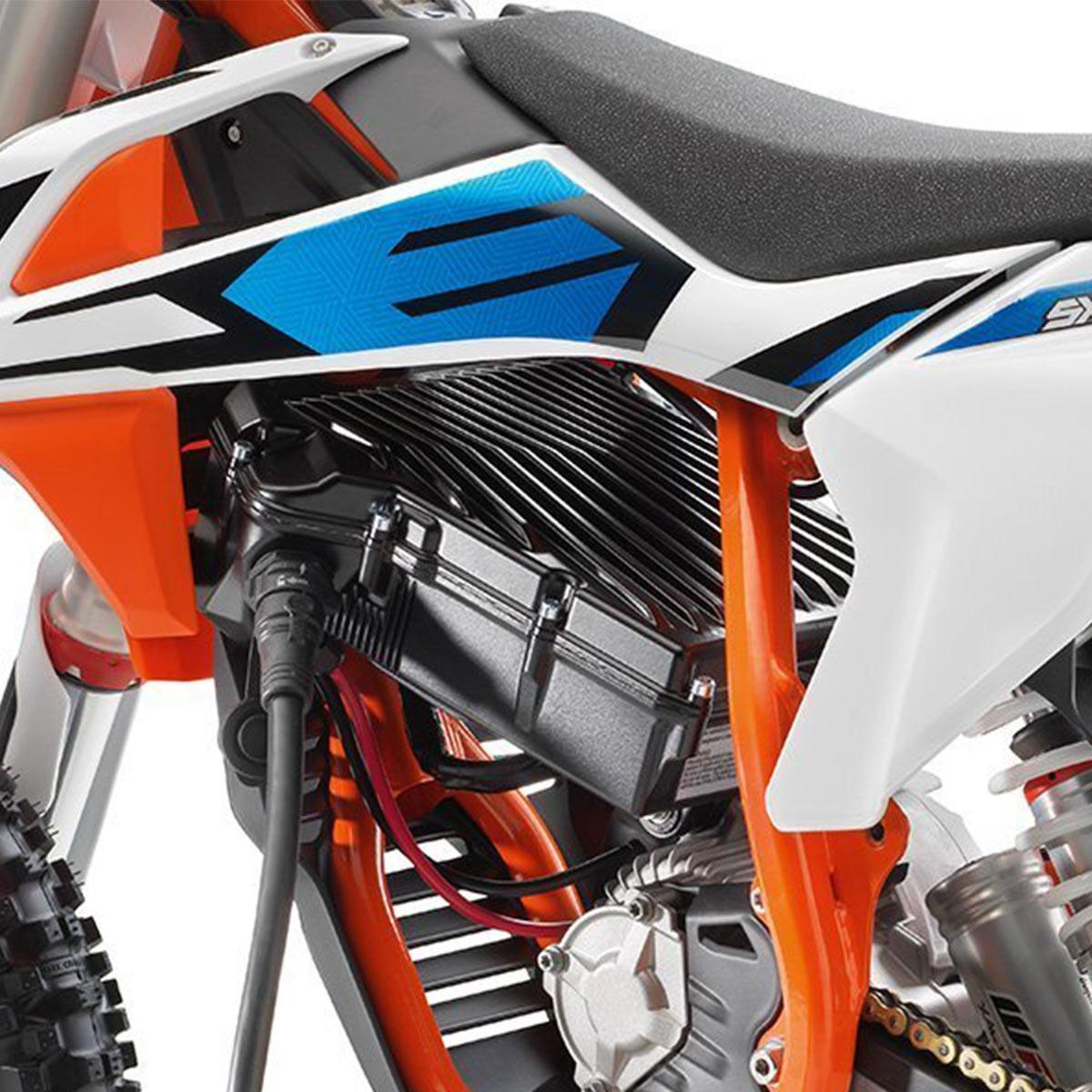 BATTERIE-KTM-SX-2-2020