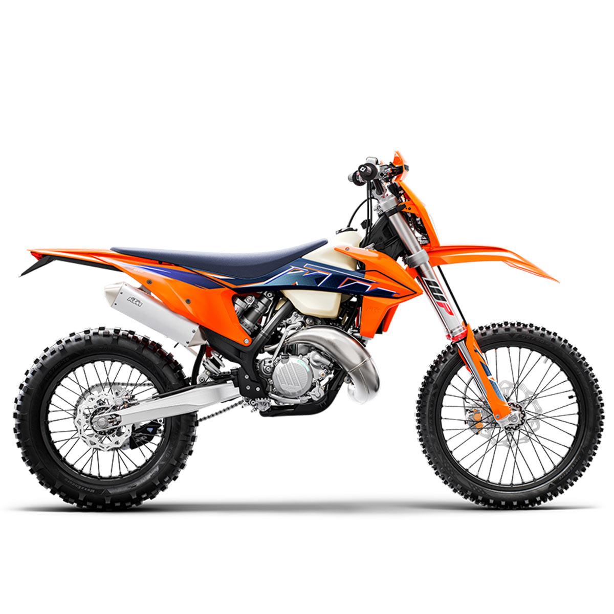KTM-150-EXC-TPI