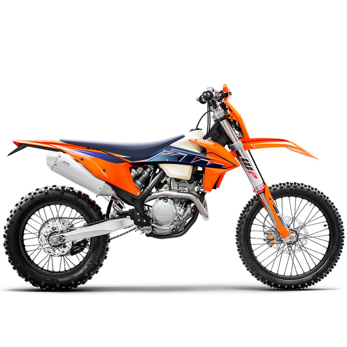 KTM-250-EXC-F