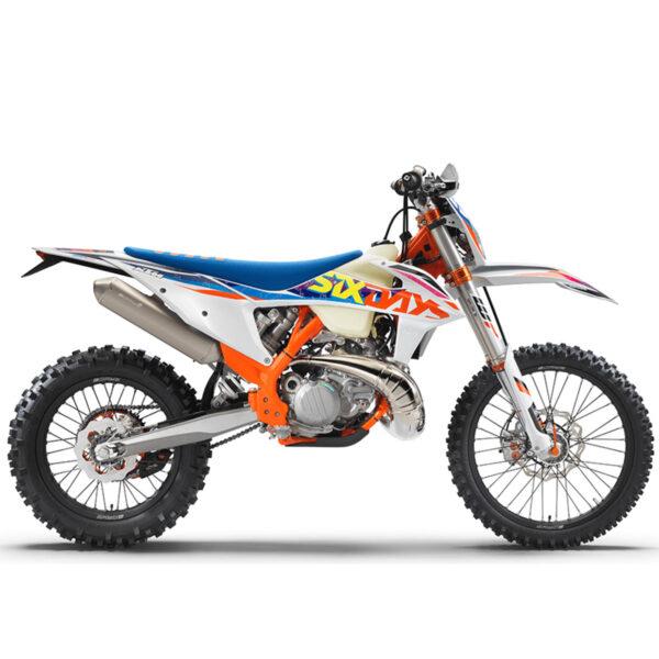 KTM-250-EXC-TPI-SIX-DAYS