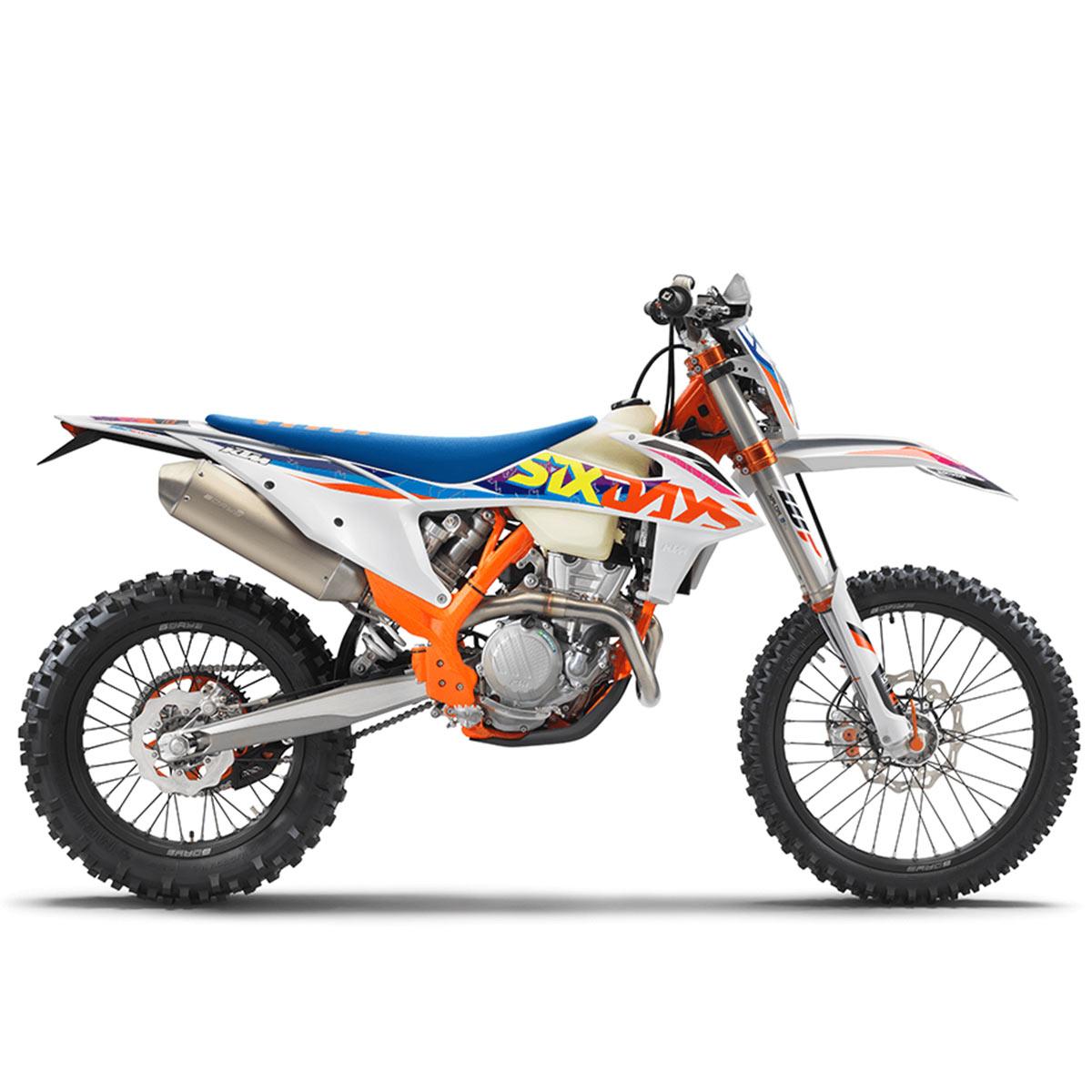 KTM-350-EXC-F-SIX-DAYS