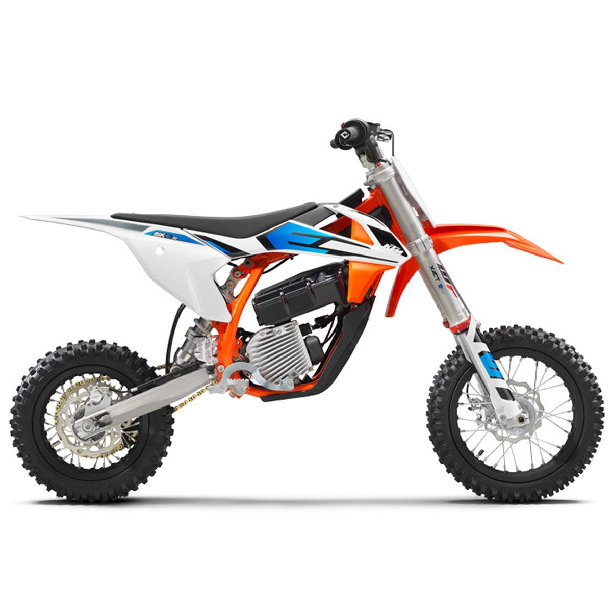 MOTO-CROSS-KTM-SX-2-2020