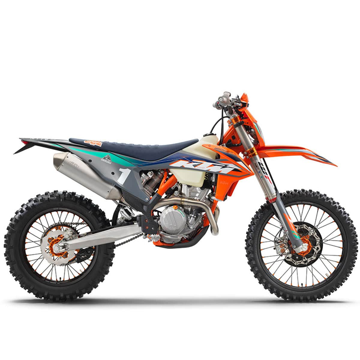PHO_BIKE_90_RE_350excf-wess