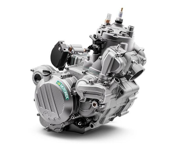 PHO_BIKE_DET_250-300EXC-MY20-Engine-Right_#SALL_#AEPI_#V1
