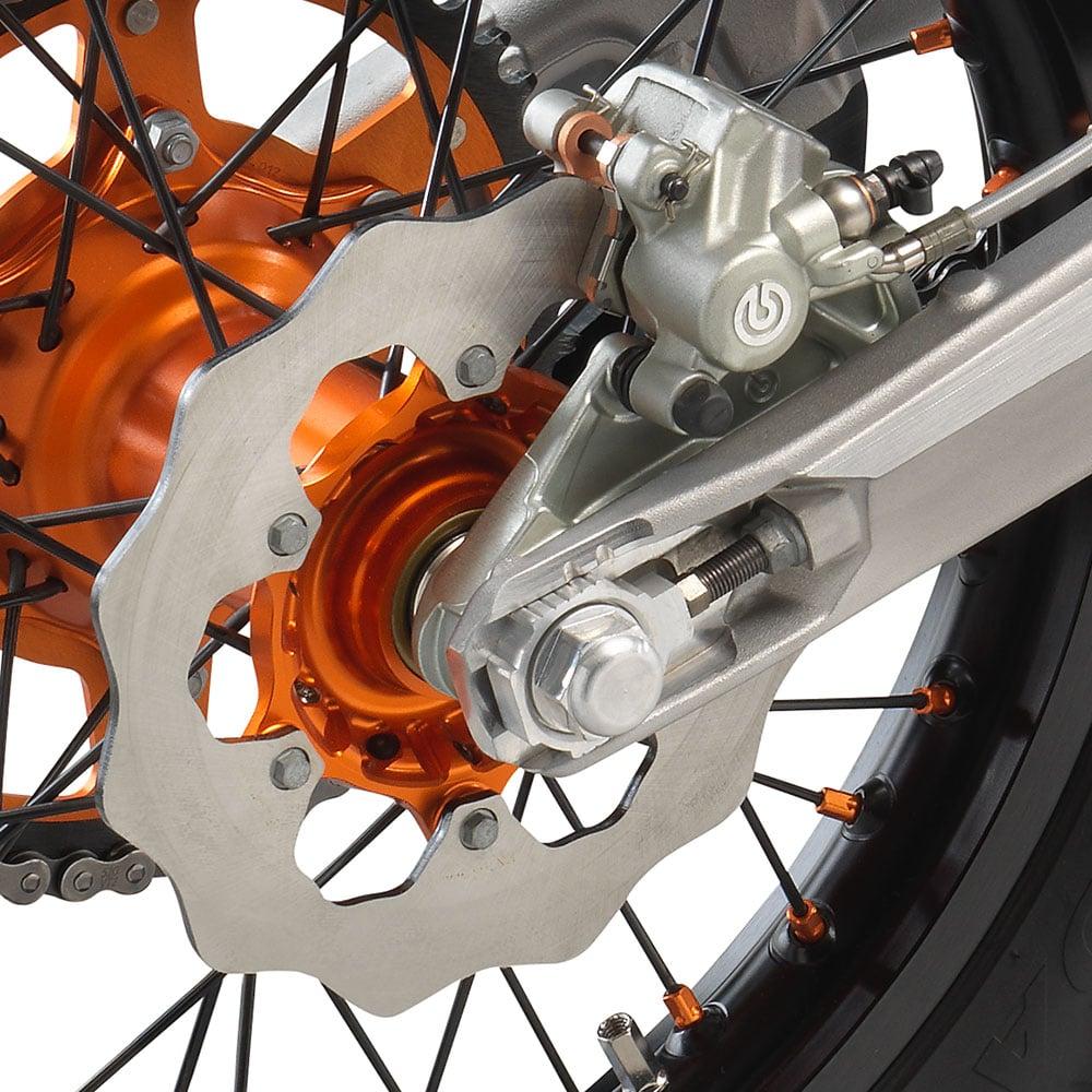 PHO_BIKE_DET_350excf-wess-21-brakes_#SALL_#AEPI_#V1
