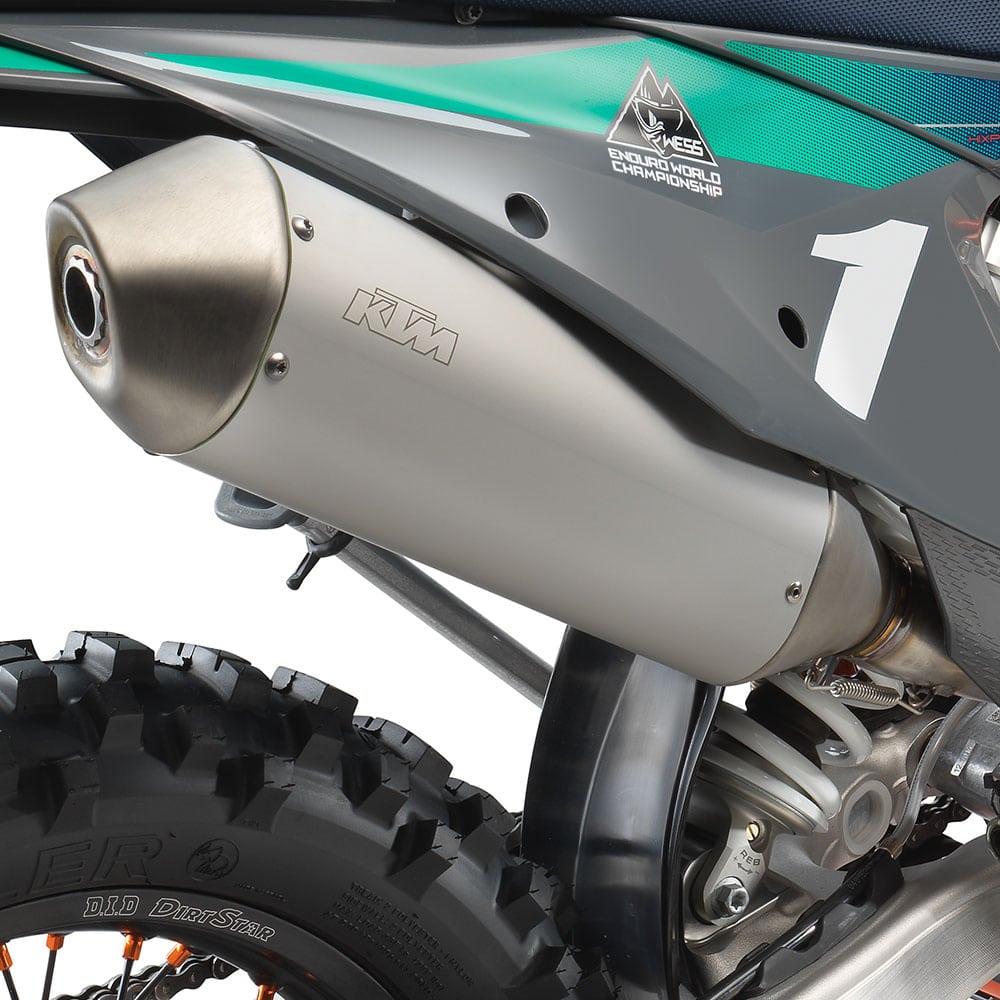 PHO_BIKE_DET_350excf-wess-21-exhaust_#SALL_#AEPI_#V1