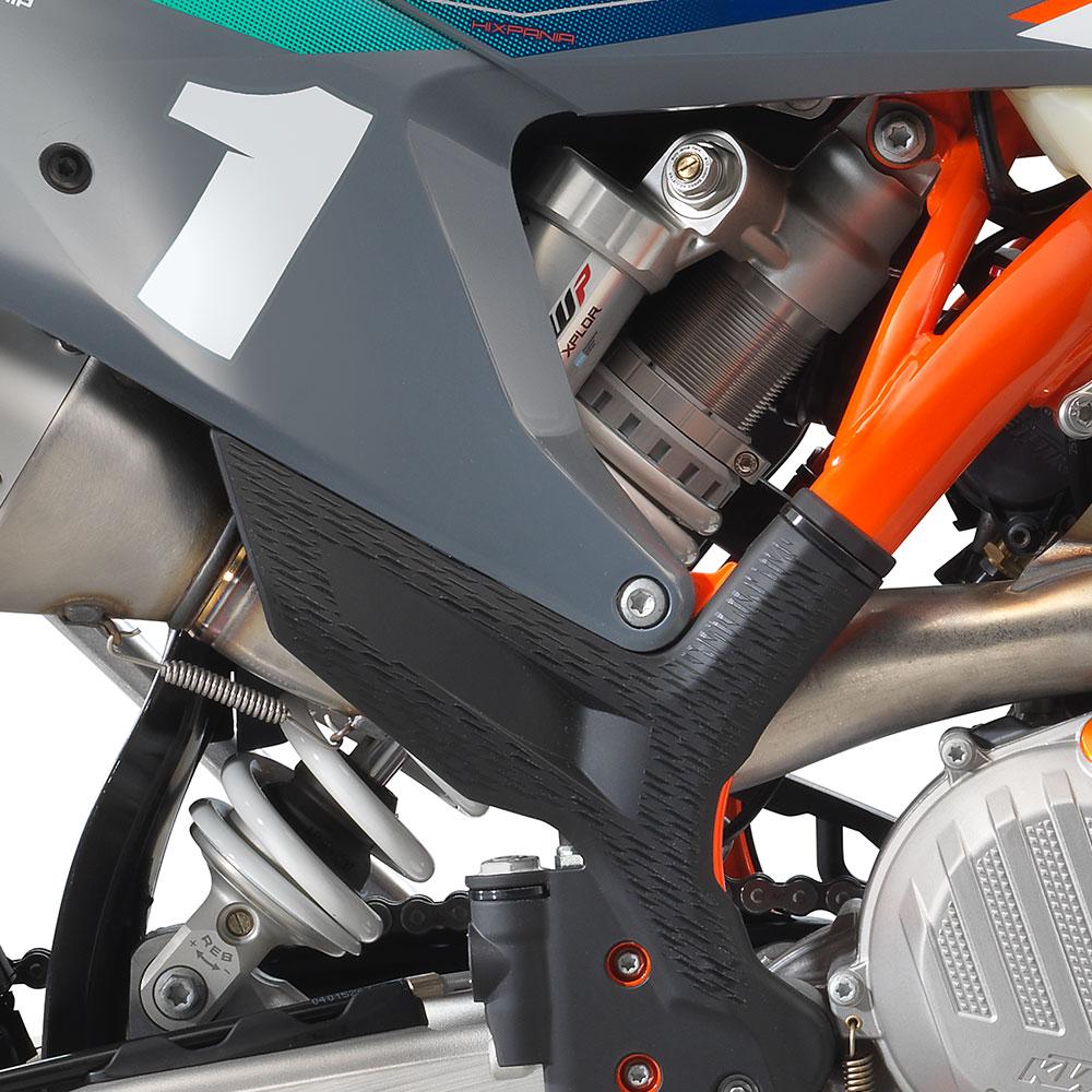 PHO_BIKE_DET_350excf-wess-21-rear-suspension_#SALL_#AEPI_#V1