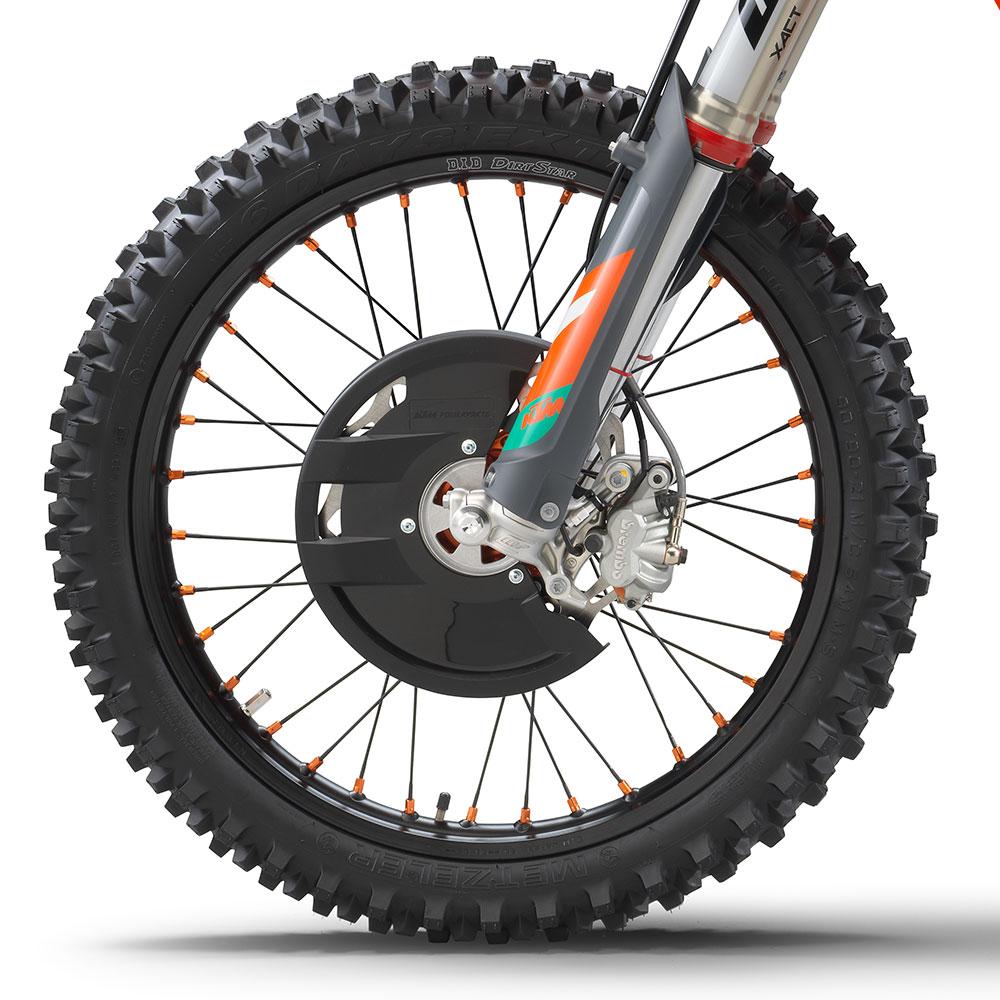 PHO_BIKE_DET_350excf-wess-21-wheels_#SALL_#AEPI_#V1