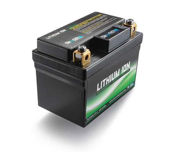 PHO_BIKE_DET_500-excf-2019-battery_#SALL_#AEPI_#V1