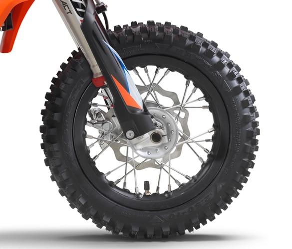 PHO_BIKE_DET_50SX-MINI-MY21-Wheels_#SALL_#AEPI_#V1