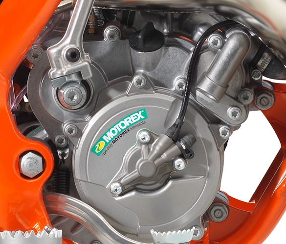 PHO_BIKE_DET_65SX-MY21-Engine_#SALL_#AEPI_#V1