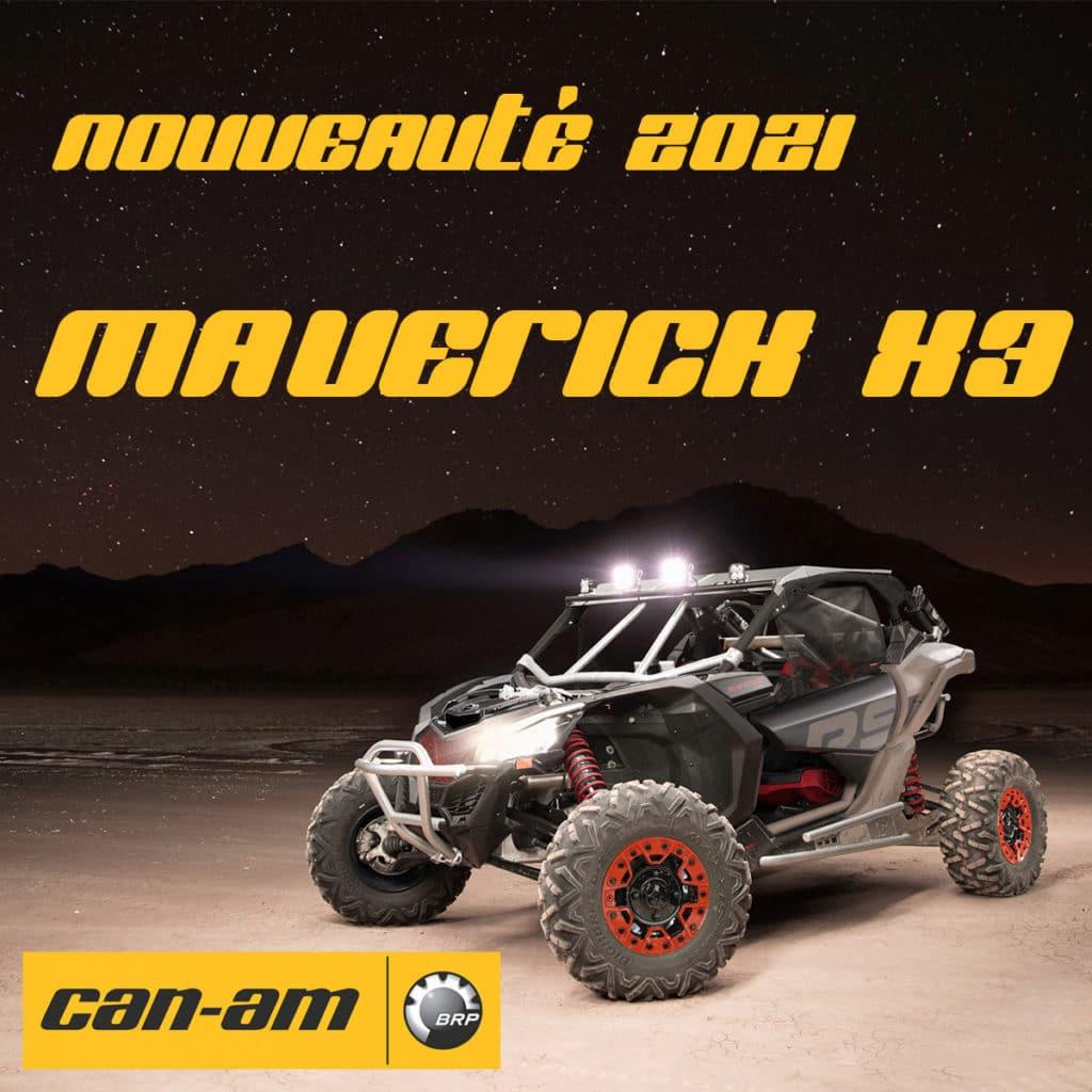 maverick-max3