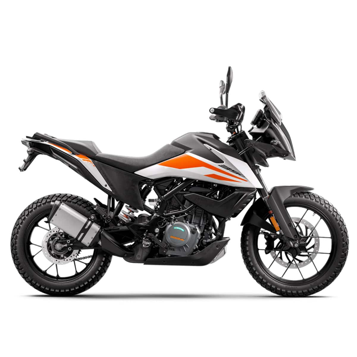 KTM-390-adventure