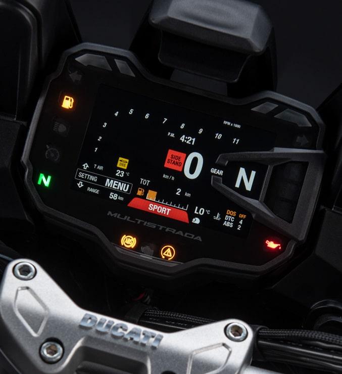 Multistrada-950-S-MY19-01-Elettronica-677x740