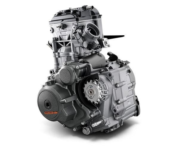 PHO_BIKE_DET_390ADV-MY20-Engine