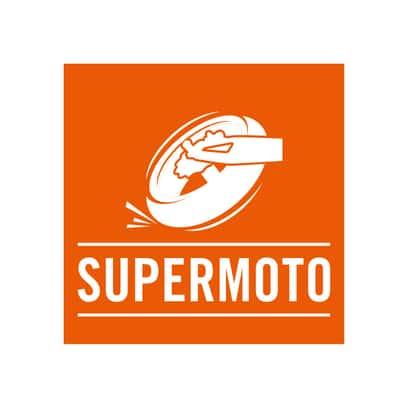 PHO_BIKE_DET_SuperMoto
