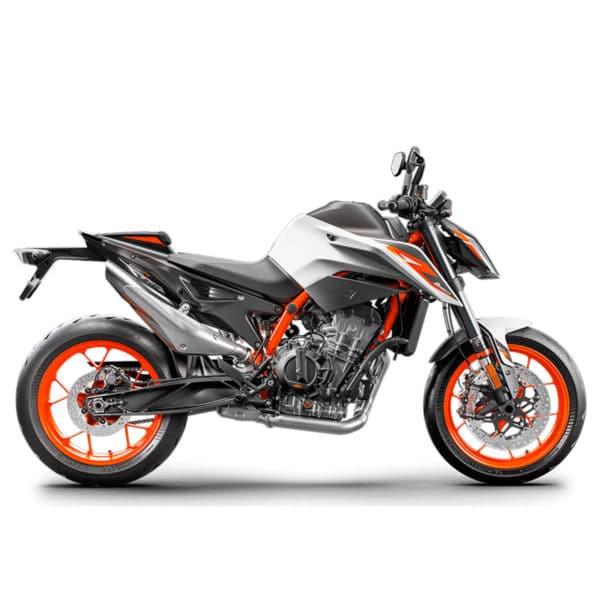 ktm-890-naked-r-2020