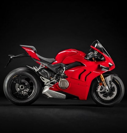 Panigale-V4-S-MY20-Red-01-SBK-racing-look-01-Grid-People-414x434