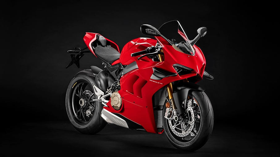 Panigale-V4-S-MY20-Red-03-Gallery-906x510
