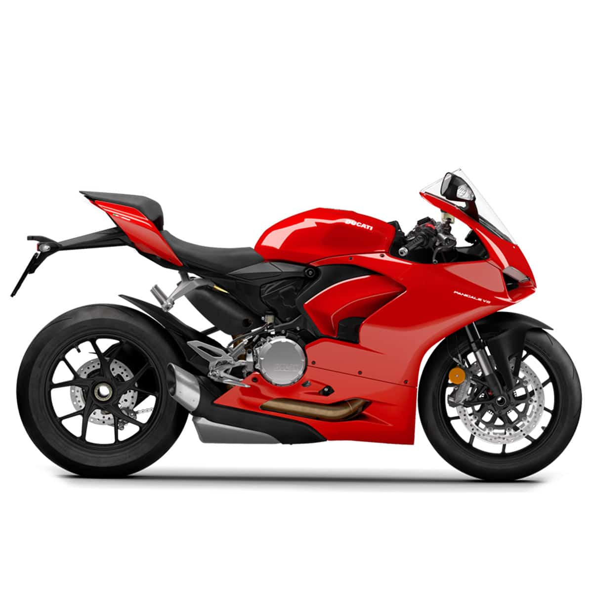 ducati-panigale-v2-red