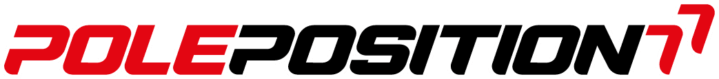 POLE POSITION 77 - MOTO - QUAD - SSV