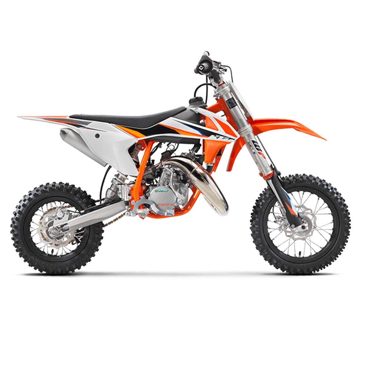 KTM-50-SX