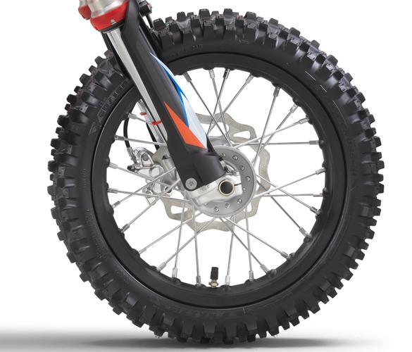 PHO_BIKE_DET_50SX-MY21-Wheels_#SALL_#AEPI_#V1