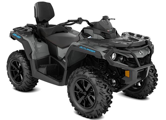 Quad-outlander-max-dps-1000R-can-am