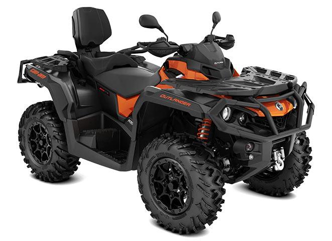 Quad-outlander-max-xt-p-650-1000-t