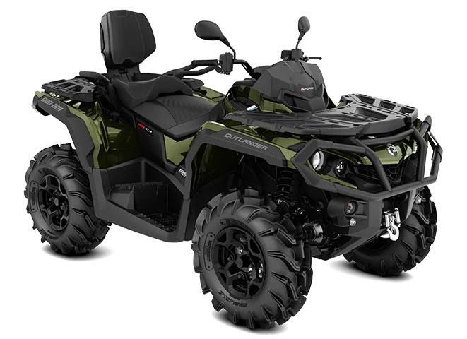 Quad-outlander-max-xu+-1000T-can-am