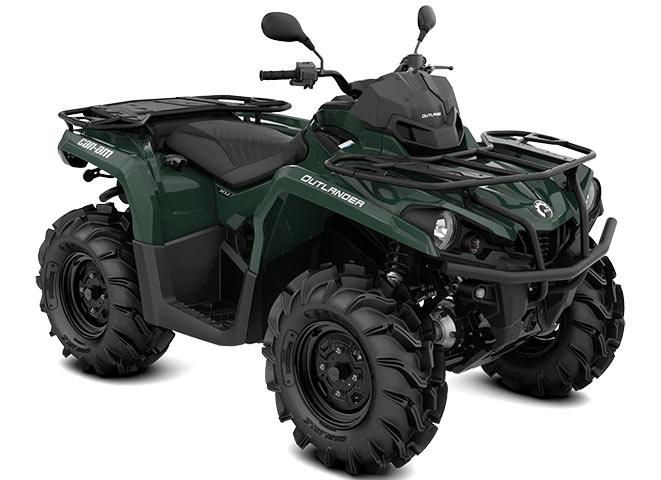 outlander-can-am-quad-450-570-t-xu