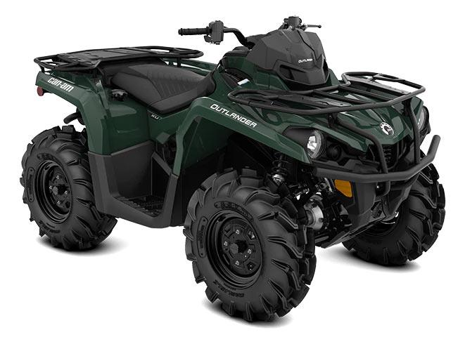 outlander-quad-can-aml-xu-450-570