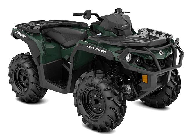 quad-can-am-outlander-xu-650