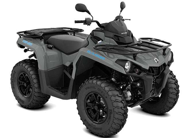quad-outlander-DSP-450-570-T