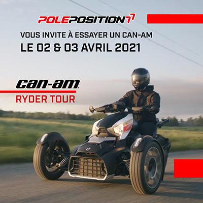 Can-Am-Ryder-Tour