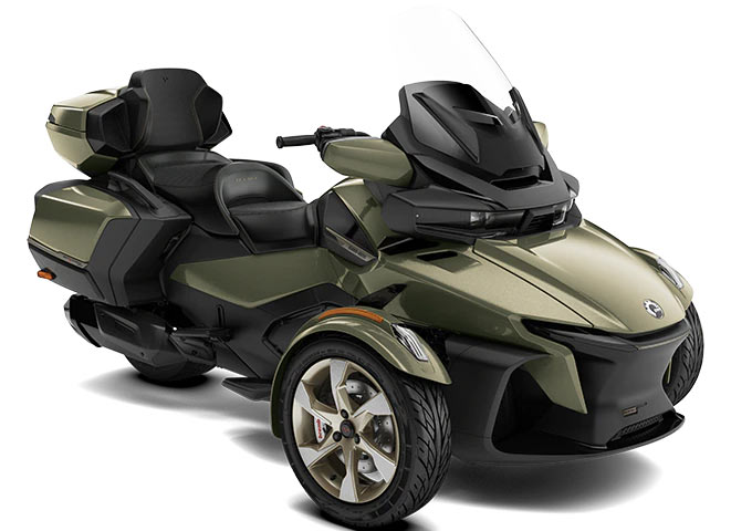 can-am-spider-rt-sea-to-sky