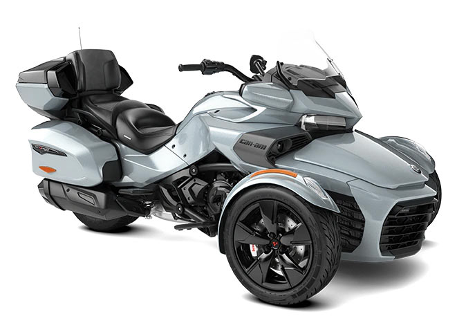 can-am-spyder-F3-LIMITED