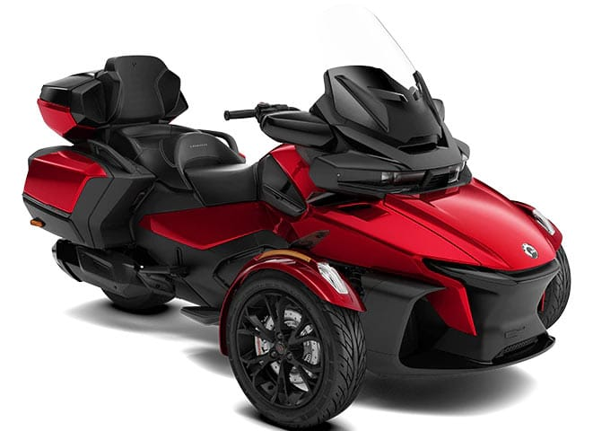 can-am-spyder-rt-limited