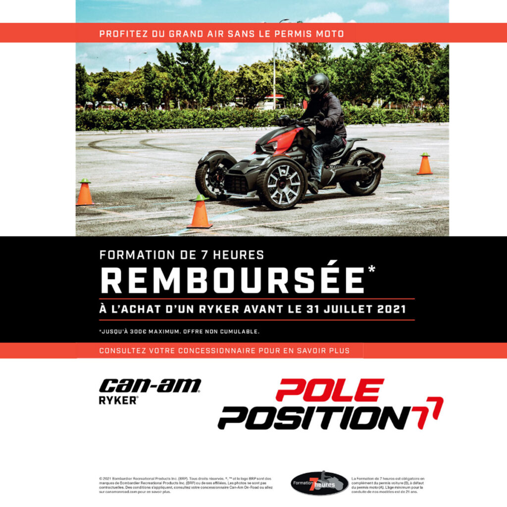 formation-can-am-remboursee