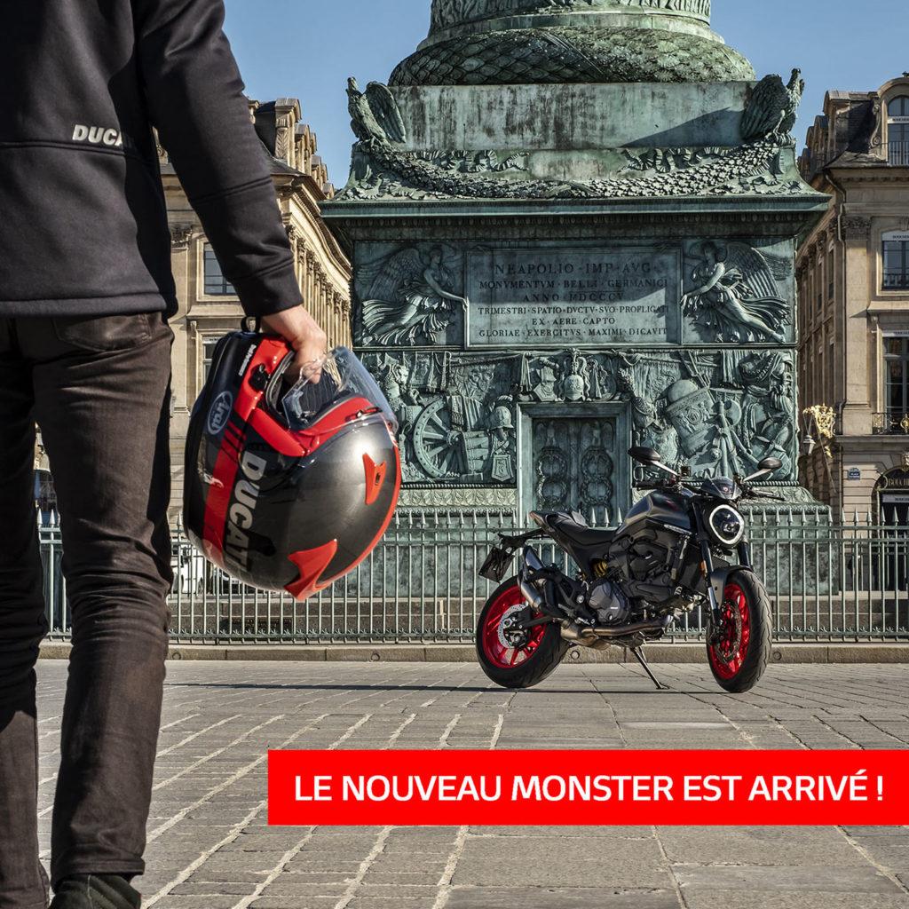 nouveau-monster-ducati