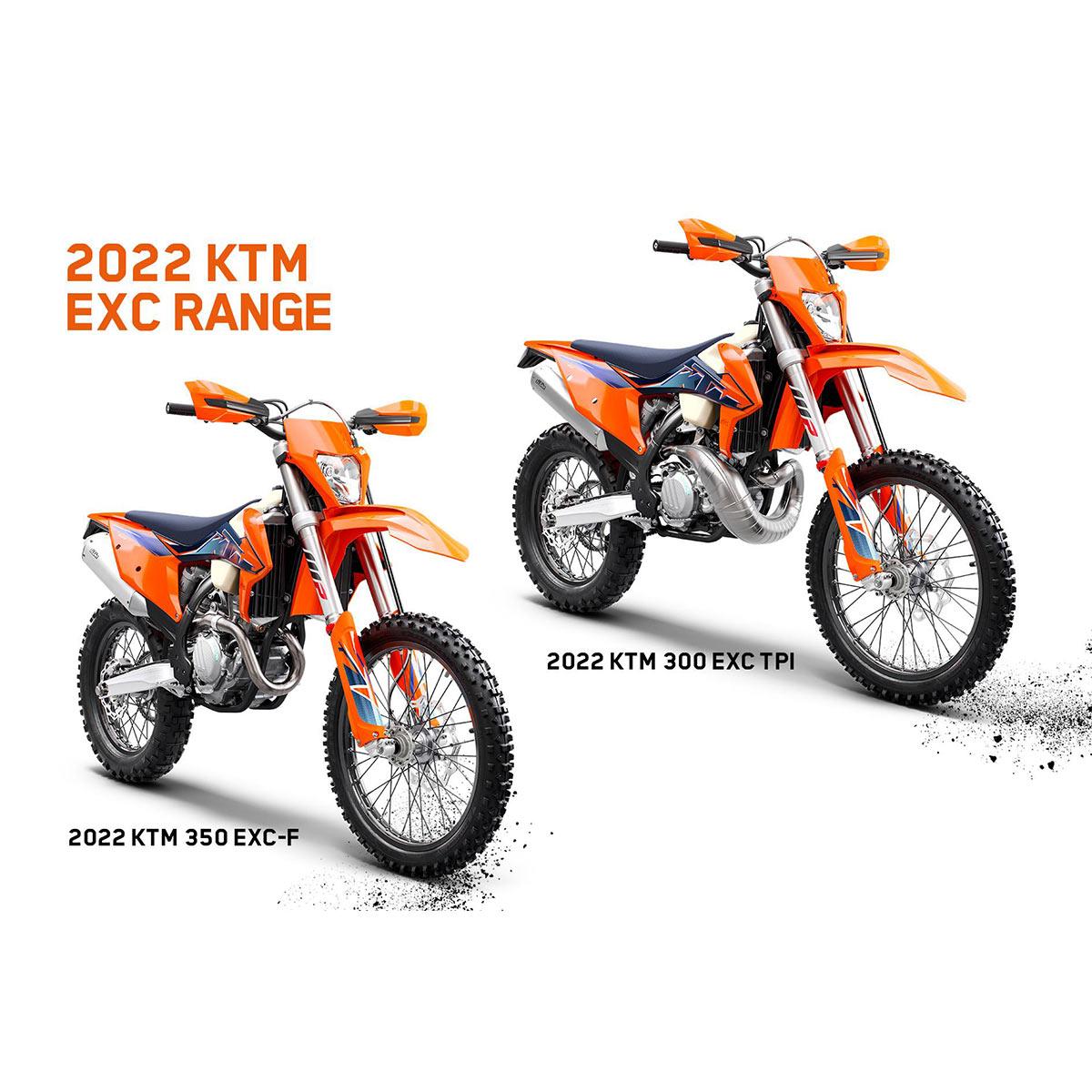 nouvelles-ktm-ktm-exc-range-2022